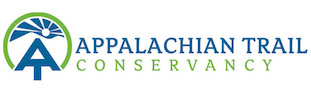 Appalachian Trail Conservancy=