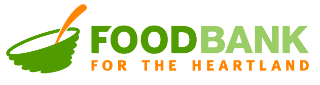 Food Bank of the Heartland