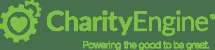 Charity Engine