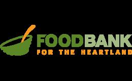 Foodbank for the Heartland