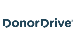 Donor Drive