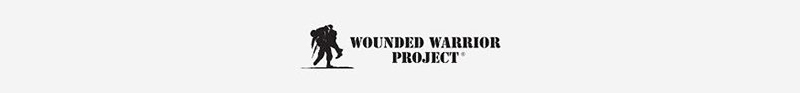 Wounded Warrior Project®