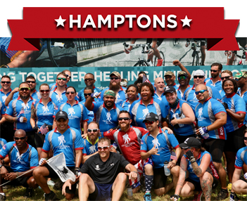 register for soldier ride hamptons