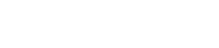 Logo de Wounded Warrior Project