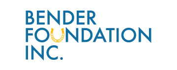 Bender Foundation Inc.
