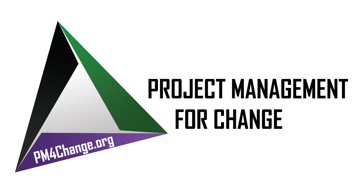 PMDoS Logo