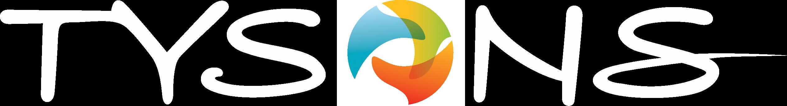 tysons partnership logo