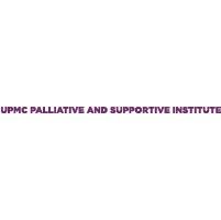 Upmc Palliative And Supportive Institute