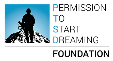 The Permission to Start Dreaming Foundation