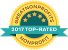 Paralyzed Veterans of America Nonprofit Overview and Reviews on GreatNonprofits