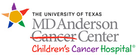 Cancer Treatment and Cancer Research | MD Anderson Cancer Center
