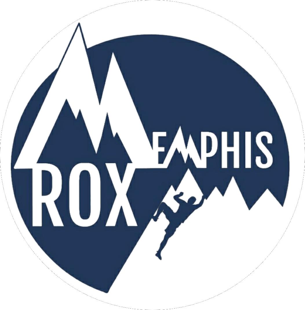 memphis rox logo