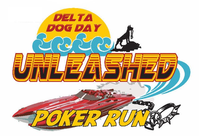 poker run header image