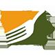 Iowa Food Bank Association