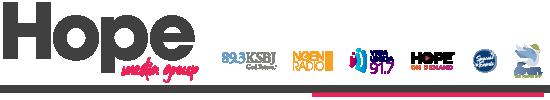 KSBJ Radio